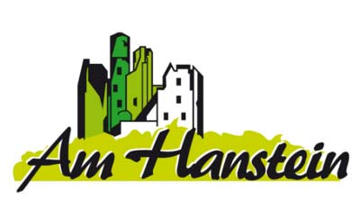/user_upload/Pflege/logos/am_hanstein.jpg