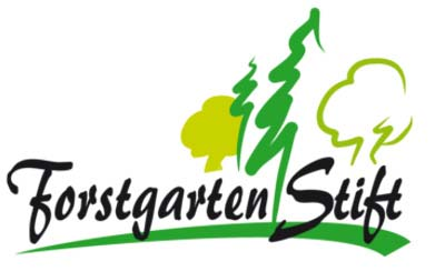 /user_upload/Pflege/logos/forstgarten_stift.jpg
